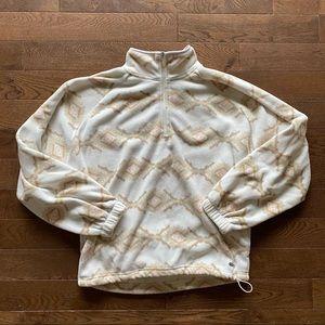 🚨50% OFF🚨 Hollister Sweater